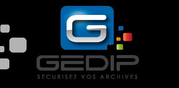 GEDIP